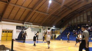 https://www.basketmarche.it/resizer/resize.php?url=https://www.basketmarche.it/immagini_campionati/09-11-2019/1573325823-468-.jpeg&size=356x200c0