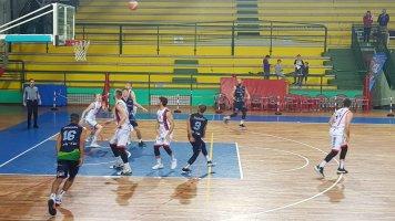 https://www.basketmarche.it/resizer/resize.php?url=https://www.basketmarche.it/immagini_campionati/09-11-2019/1573326632-376-.jpeg&size=356x200c0