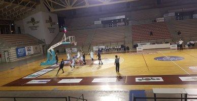 https://www.basketmarche.it/resizer/resize.php?url=https://www.basketmarche.it/immagini_campionati/09-11-2019/1573332488-136-.jpg&size=388x200c0