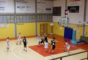 https://www.basketmarche.it/resizer/resize.php?url=https://www.basketmarche.it/immagini_campionati/09-11-2019/1573336022-378-.jpg&size=293x200c0