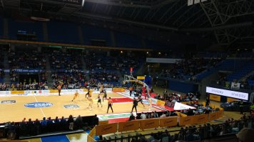https://www.basketmarche.it/resizer/resize.php?url=https://www.basketmarche.it/immagini_campionati/09-11-2019/1573336773-307-.jpeg&size=356x200c0