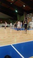 https://www.basketmarche.it/resizer/resize.php?url=https://www.basketmarche.it/immagini_campionati/09-12-2018/1544344011-326-.jpeg&size=113x200c0
