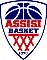 https://www.basketmarche.it/resizer/resize.php?url=https://www.basketmarche.it/immagini_campionati/09-12-2018/1544359693-443-.png&size=155x200c0