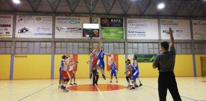 https://www.basketmarche.it/resizer/resize.php?url=https://www.basketmarche.it/immagini_campionati/09-12-2018/1544388690-114-.jpeg&size=406x200c0