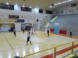 https://www.basketmarche.it/resizer/resize.php?url=https://www.basketmarche.it/immagini_campionati/09-12-2018/1544388703-146-.jpeg&size=267x200c0