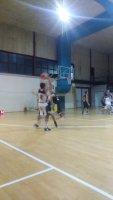 https://www.basketmarche.it/resizer/resize.php?url=https://www.basketmarche.it/immagini_campionati/09-12-2018/1544391638-194-.jpeg&size=113x200c0