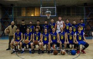 https://www.basketmarche.it/resizer/resize.php?url=https://www.basketmarche.it/immagini_campionati/09-12-2018/1544395601-300-.jpg&size=313x200c0