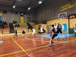 https://www.basketmarche.it/resizer/resize.php?url=https://www.basketmarche.it/immagini_campionati/09-12-2019/1575899982-413-.jpeg&size=267x200c0