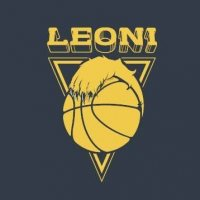 https://www.basketmarche.it/resizer/resize.php?url=https://www.basketmarche.it/immagini_campionati/09-12-2019/1575909818-68-.jpg&size=200x200c0