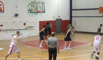 https://www.basketmarche.it/resizer/resize.php?url=https://www.basketmarche.it/immagini_campionati/09-12-2019/1575930905-207-.png&size=342x200c0