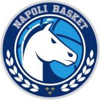 https://www.basketmarche.it/resizer/resize.php?url=https://www.basketmarche.it/immagini_campionati/09-12-2020/1607541603-187-.jpg&size=200x200c0