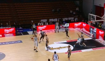 https://www.basketmarche.it/resizer/resize.php?url=https://www.basketmarche.it/immagini_campionati/09-12-2020/1607543805-22-.png&size=341x200c0
