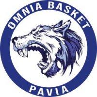 https://www.basketmarche.it/resizer/resize.php?url=https://www.basketmarche.it/immagini_campionati/09-12-2020/1607546842-392-.jpg&size=200x200c0