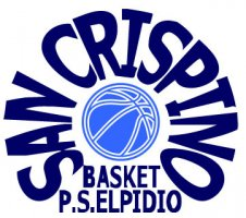 https://www.basketmarche.it/resizer/resize.php?url=https://www.basketmarche.it/immagini_campionati/10-01-2019/1547157894-2-.jpg&size=226x200c0
