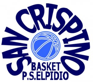 https://www.basketmarche.it/resizer/resize.php?url=https://www.basketmarche.it/immagini_campionati/10-01-2019/1547157894-2-.jpg&size=305x270c0