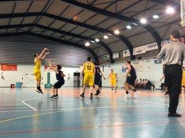 https://www.basketmarche.it/resizer/resize.php?url=https://www.basketmarche.it/immagini_campionati/10-01-2020/1578693885-294-.jpg&size=267x200c0