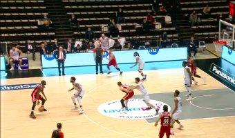 https://www.basketmarche.it/resizer/resize.php?url=https://www.basketmarche.it/immagini_campionati/10-01-2021/1610300857-228-.png&size=340x200c0