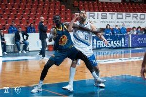 https://www.basketmarche.it/resizer/resize.php?url=https://www.basketmarche.it/immagini_campionati/10-01-2021/1610304290-470-.jpg&size=300x200c0