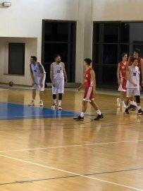 https://www.basketmarche.it/resizer/resize.php?url=https://www.basketmarche.it/immagini_campionati/10-02-2019/1549792962-239-.jpg&size=203x270c0