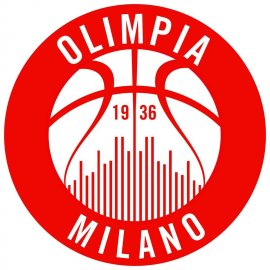 https://www.basketmarche.it/resizer/resize.php?url=https://www.basketmarche.it/immagini_campionati/10-02-2019/1549822612-328-.jpeg&size=270x270c0