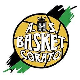https://www.basketmarche.it/resizer/resize.php?url=https://www.basketmarche.it/immagini_campionati/10-02-2019/1549825105-335-.jpeg&size=270x270c0