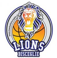 https://www.basketmarche.it/resizer/resize.php?url=https://www.basketmarche.it/immagini_campionati/10-02-2019/1549825319-30-.jpg&size=198x200c0