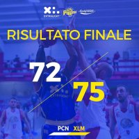https://www.basketmarche.it/resizer/resize.php?url=https://www.basketmarche.it/immagini_campionati/10-02-2019/1549828511-295-.jpg&size=200x200c0