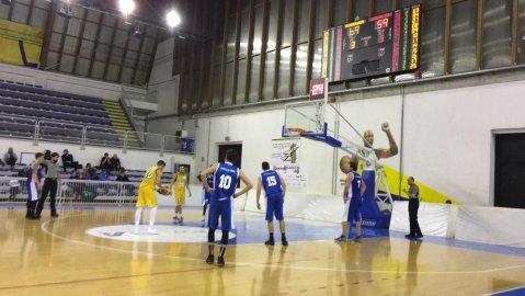 https://www.basketmarche.it/resizer/resize.php?url=https://www.basketmarche.it/immagini_campionati/10-02-2019/1549828892-251-.jpeg&size=479x270c0