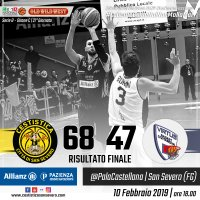 https://www.basketmarche.it/resizer/resize.php?url=https://www.basketmarche.it/immagini_campionati/10-02-2019/1549829439-329-.png&size=200x200c0
