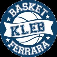https://www.basketmarche.it/resizer/resize.php?url=https://www.basketmarche.it/immagini_campionati/10-02-2019/1549835901-91-.png&size=202x200c0