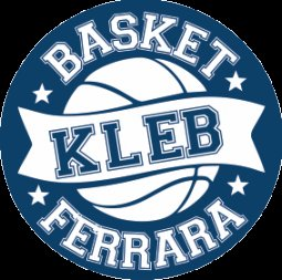 https://www.basketmarche.it/resizer/resize.php?url=https://www.basketmarche.it/immagini_campionati/10-02-2019/1549835901-91-.png&size=272x270c0