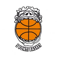 https://www.basketmarche.it/resizer/resize.php?url=https://www.basketmarche.it/immagini_campionati/10-02-2020/1581337151-103-.png&size=200x200c0
