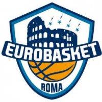 https://www.basketmarche.it/resizer/resize.php?url=https://www.basketmarche.it/immagini_campionati/10-02-2021/1612985150-259-.jpg&size=200x200c0