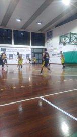 https://www.basketmarche.it/resizer/resize.php?url=https://www.basketmarche.it/immagini_campionati/10-03-2019/1552205543-93-.jpeg&size=152x270c0