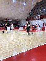 https://www.basketmarche.it/resizer/resize.php?url=https://www.basketmarche.it/immagini_campionati/10-03-2019/1552207391-112-.jpeg&size=150x200c0