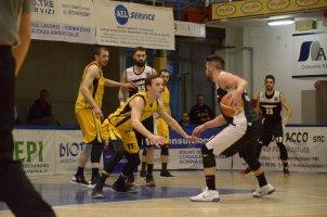 https://www.basketmarche.it/resizer/resize.php?url=https://www.basketmarche.it/immagini_campionati/10-03-2019/1552243024-413-.jpeg&size=302x200c0