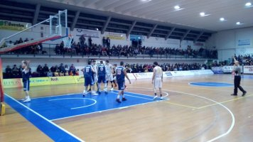 https://www.basketmarche.it/resizer/resize.php?url=https://www.basketmarche.it/immagini_campionati/10-03-2019/1552253806-45-.jpeg&size=356x200c0