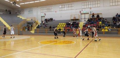 https://www.basketmarche.it/resizer/resize.php?url=https://www.basketmarche.it/immagini_campionati/10-03-2019/1552255168-217-.jpeg&size=412x200c0