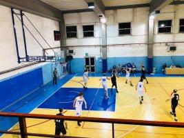 https://www.basketmarche.it/resizer/resize.php?url=https://www.basketmarche.it/immagini_campionati/10-04-2019/1554933028-187-.jpeg&size=267x200c0
