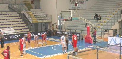 https://www.basketmarche.it/resizer/resize.php?url=https://www.basketmarche.it/immagini_campionati/10-04-2021/1618068853-272-.png&size=411x200c0