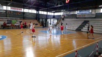 https://www.basketmarche.it/resizer/resize.php?url=https://www.basketmarche.it/immagini_campionati/10-04-2021/1618080745-69-.png&size=357x200c0