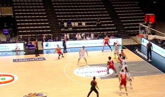 https://www.basketmarche.it/resizer/resize.php?url=https://www.basketmarche.it/immagini_campionati/10-04-2021/1618082575-276-.png&size=341x200c0