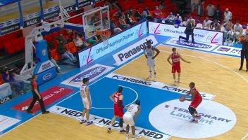 https://www.basketmarche.it/resizer/resize.php?url=https://www.basketmarche.it/immagini_campionati/10-05-2021/1620677157-270-.png&size=352x200c0
