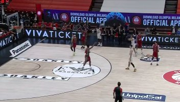 https://www.basketmarche.it/resizer/resize.php?url=https://www.basketmarche.it/immagini_campionati/10-05-2021/1620677195-330-.png&size=352x200c0