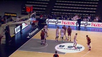 https://www.basketmarche.it/resizer/resize.php?url=https://www.basketmarche.it/immagini_campionati/10-05-2021/1620677236-483-.png&size=353x200c0