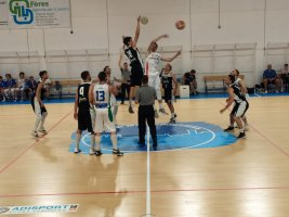 https://www.basketmarche.it/resizer/resize.php?url=https://www.basketmarche.it/immagini_campionati/10-06-2021/1623300702-166-.jpg&size=267x200c0