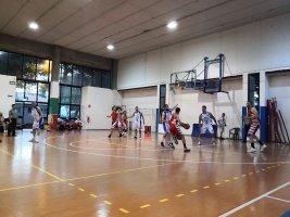 https://www.basketmarche.it/resizer/resize.php?url=https://www.basketmarche.it/immagini_campionati/10-06-2021/1623356657-82-.jpg&size=267x200c0