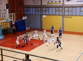 https://www.basketmarche.it/resizer/resize.php?url=https://www.basketmarche.it/immagini_campionati/10-06-2021/1623357589-259-.jpg&size=270x200c0