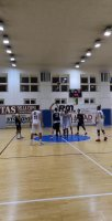 https://www.basketmarche.it/resizer/resize.php?url=https://www.basketmarche.it/immagini_campionati/10-11-2018/1541806063-218-.jpeg&size=102x200c0
