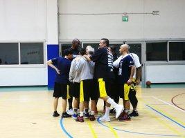 https://www.basketmarche.it/resizer/resize.php?url=https://www.basketmarche.it/immagini_campionati/10-11-2018/1541848237-279-.jpeg&size=267x200c0